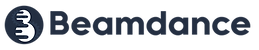 Logo with text-02.png