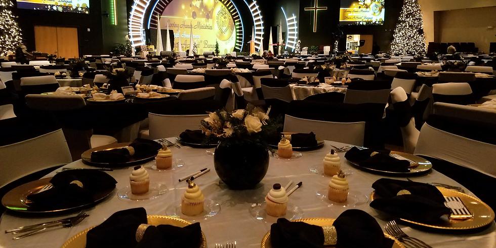 Dade City Banquet (test)
