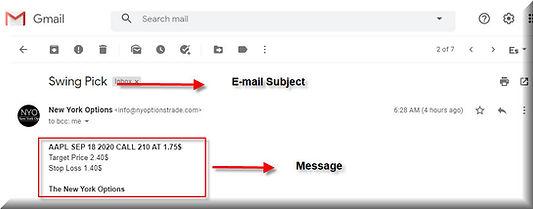 Mail Swing Tr 3.jpg