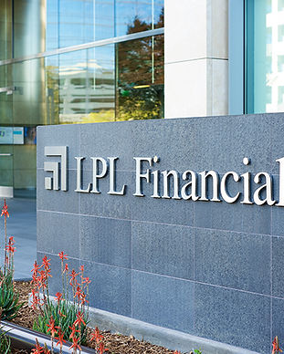 LPL -LaJolla-Commons-Sign.jpeg