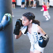 Elite Boxing and CrossFit-53.JPG