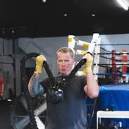 Elite Boxing and CrossFit-80.JPG