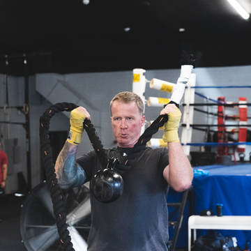 Elite Boxing and CrossFit-80.JPG