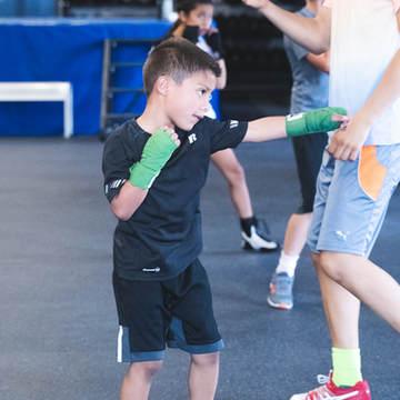 Elite Boxing and CrossFit-49.JPG