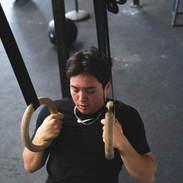 Elite Boxing and CrossFit-32.JPG