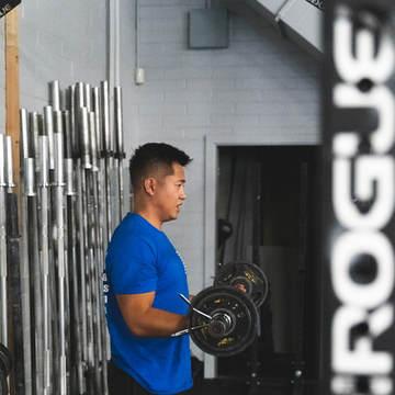 Elite Boxing and CrossFit-38.JPG