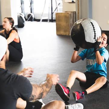 Elite Boxing and CrossFit-5.JPG