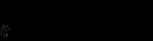 MagruderMedia logo back.png
