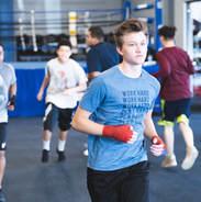 Elite Boxing and CrossFit-59.JPG