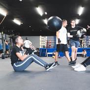 Elite Boxing and CrossFit-7.JPG