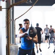 Elite Boxing and CrossFit-68.JPG