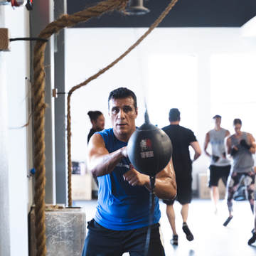 Elite Boxing and CrossFit-68.JPG