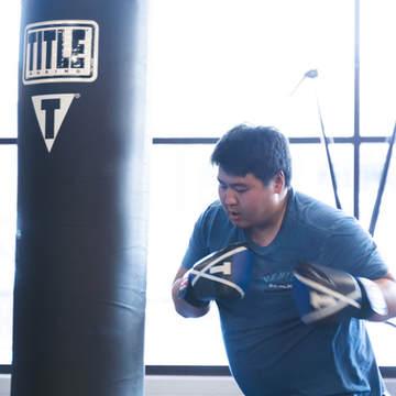 Elite Boxing and CrossFit-66.JPG