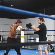 Elite Boxing and CrossFit-9.JPG