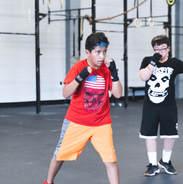 Elite Boxing and CrossFit-50.JPG