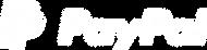 719-7190927_paypal-png-logo.png