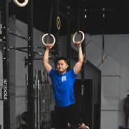 Elite Boxing and CrossFit-45.JPG