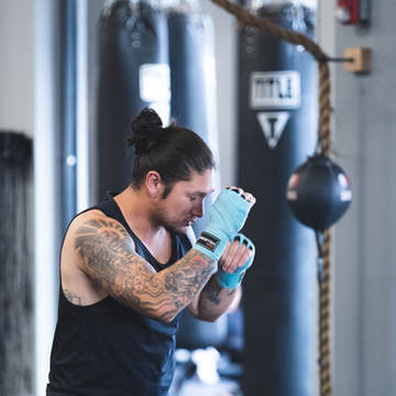 Elite Boxing and CrossFit-28.JPG