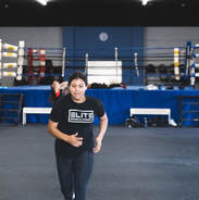 Elite Boxing and CrossFit-30.JPG