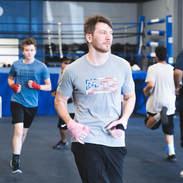 Elite Boxing and CrossFit-58.JPG