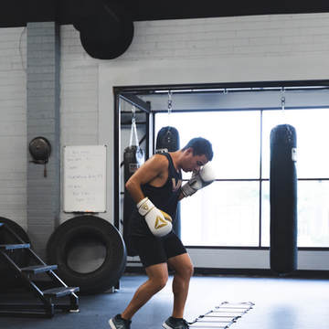 Elite Boxing and CrossFit-33.JPG