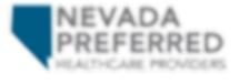 Nevada Preferred.png