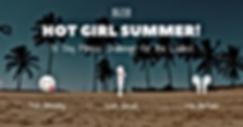 Hot Girl Summer.png