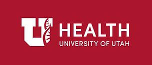 Logo System  University of Utah Health.png