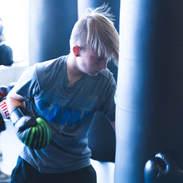 Elite Boxing and CrossFit-52.JPG