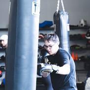Elite Boxing and CrossFit-19.JPG