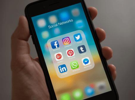 5 Tendências do Marketing Digital em 2019