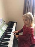 Lizzie piano.jpg