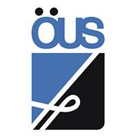 logo OUS