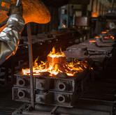 Fotografia Industrial