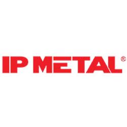 logo ipmetal