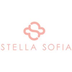 logo stella sofia