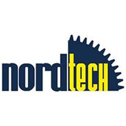 logo nordtech