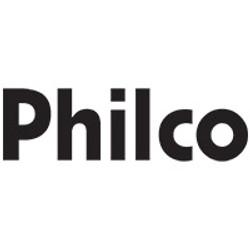 logo philco