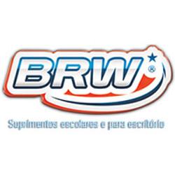 logo brw