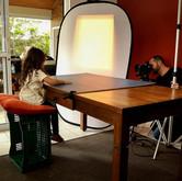 Foto para campanha Quaresma - Copacol