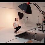 Making Of: Fotografia Publicitária