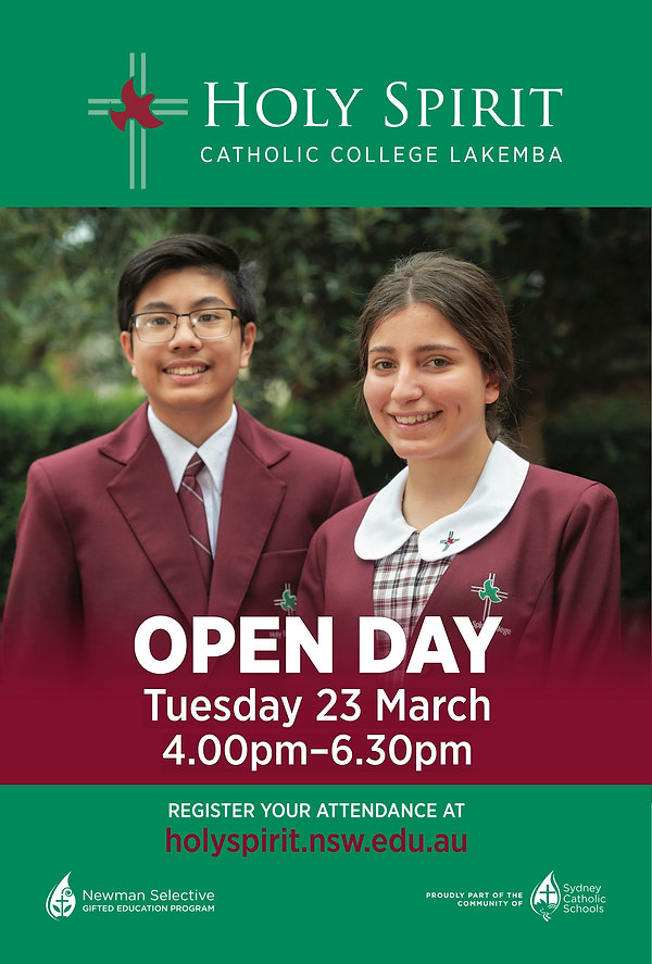 Open Day Advert 2021.jpg