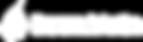 Newman horizontal white.png