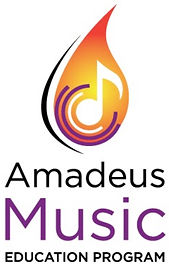 Amadeus Logo.jpg