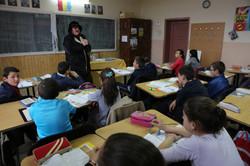 Mariana_classroom