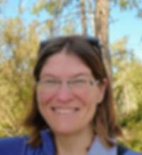 Sarah Lavine.JPG