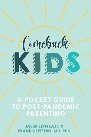 ComebackKids-CoverFinal.jpg