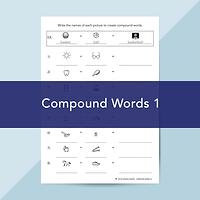 CompoundWordsTips-store.png