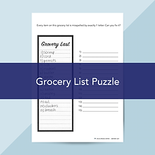 Grocery List Puzzle.png