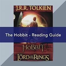 Hobbit Reading Guide.png